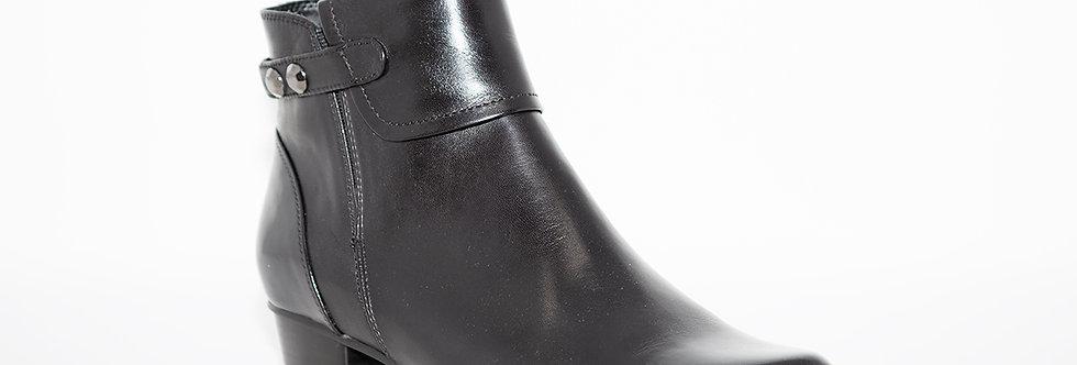 Regarde Le Ciel Stefany-325 Black