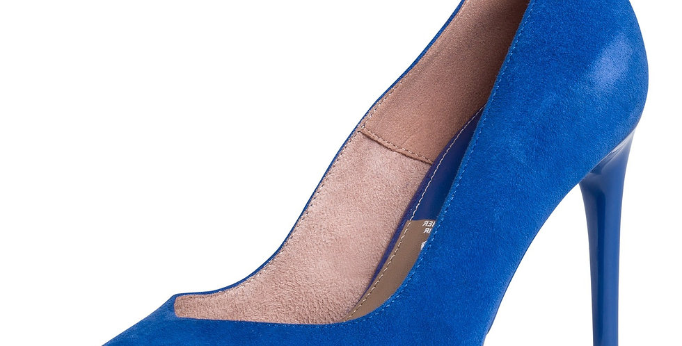 Tamaris 22443-24 Royal Blue