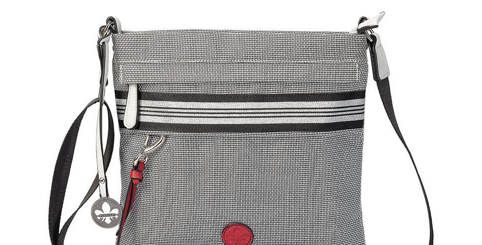 Rieker H1019-81 Grey