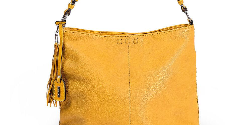 Rieker H1061-68 Yellow