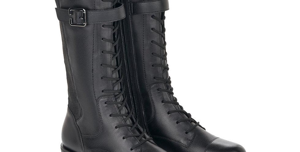 Remonte R4982-01 Black