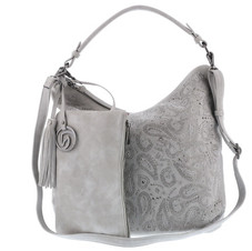 q0656-42 grey