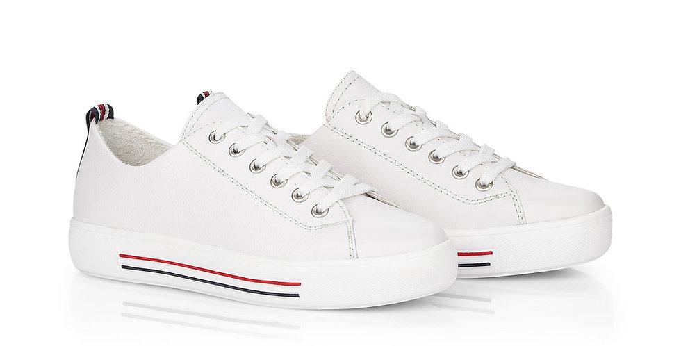 Remonte D0900-80 White