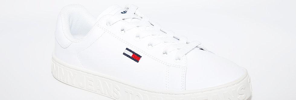 Tommy Hilfiger 100 White