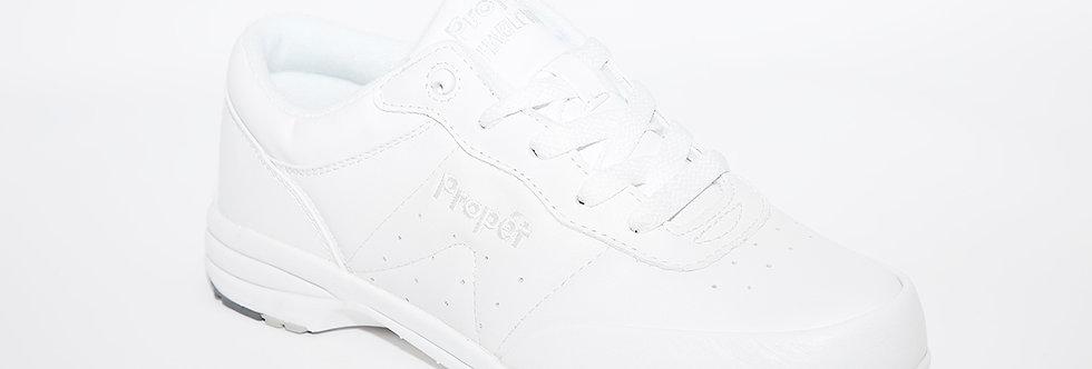 Propet 3840 White
