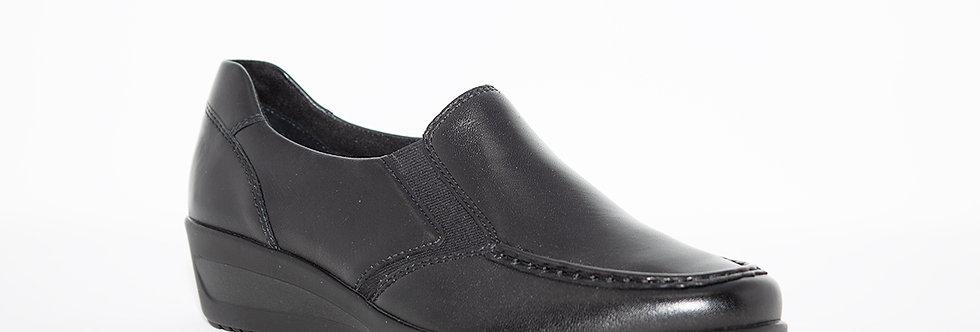 Ara 40621-71 Black