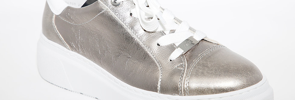 Ara 122434 Silver
