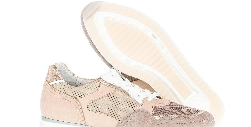 Gabor 66.036.35 Pink Multi