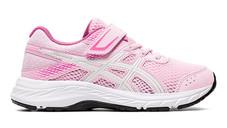 Asics contend 6 pink