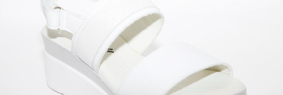 Baerchi 39301 White