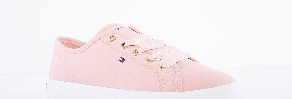 Tommy Hilfiger 4848 Pink