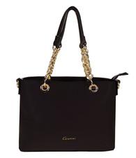 Black Bariba Grab Bag