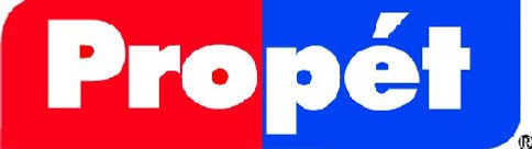 propet logo.jpg