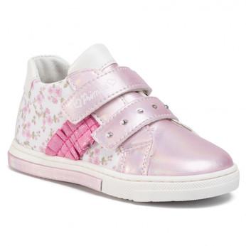 54067 pink