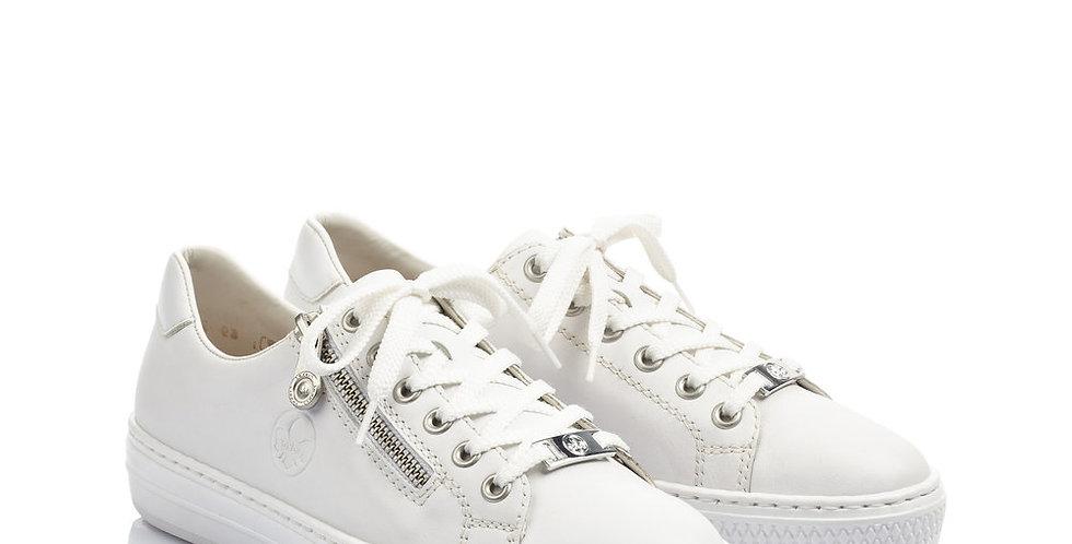 Rieker L59L1-80 White