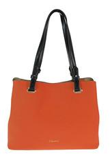 Coral Bella Grab Bag