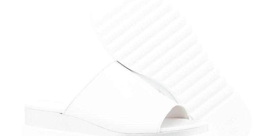 Gabor 44.613.21 White