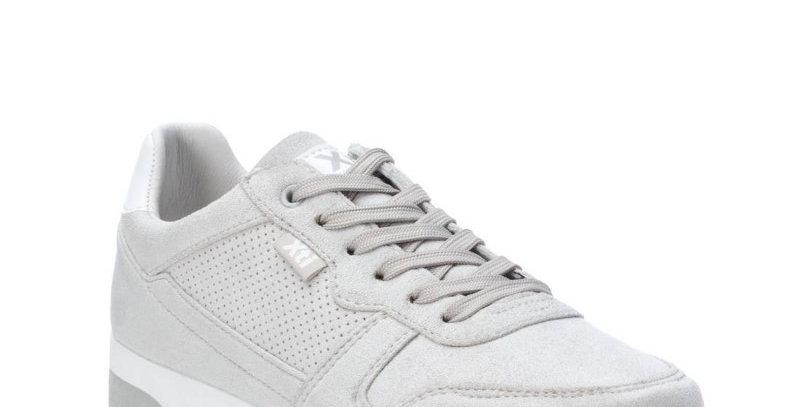 XTI 49992 Grey