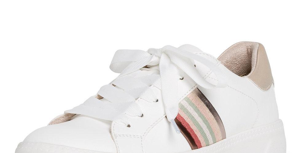 Tamaris 23750-24 White