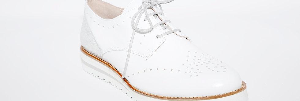 Nano 8990 White