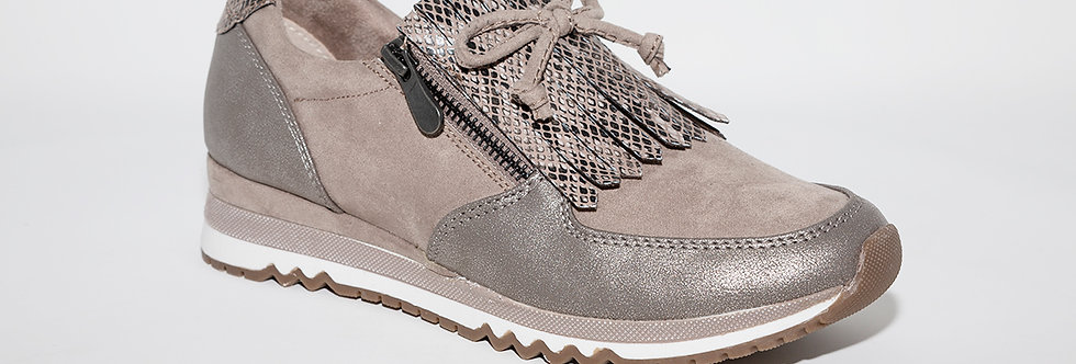 Marco Tozzi 24702 Taupe