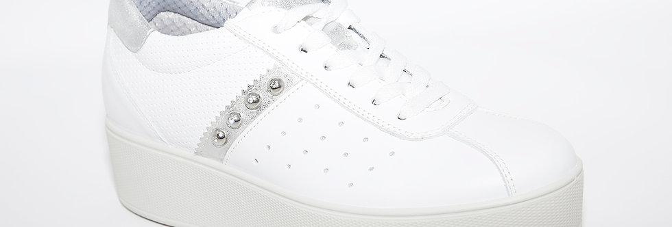 IMAC 507120 White
