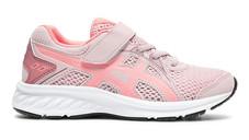 Asics jolt 2 dusty pink