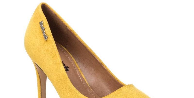 Refresh 6951202 Yellow