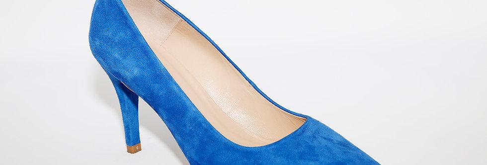 Unisa Tola Royal Blue