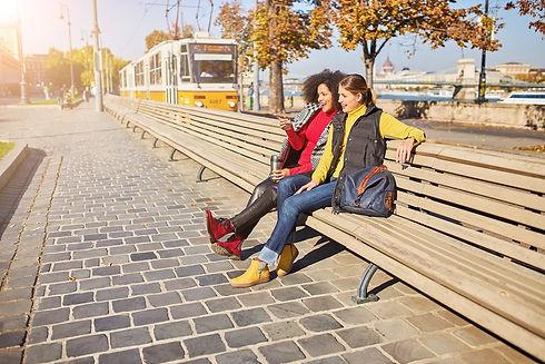 Rieker_Image_Women_220_08.jpg