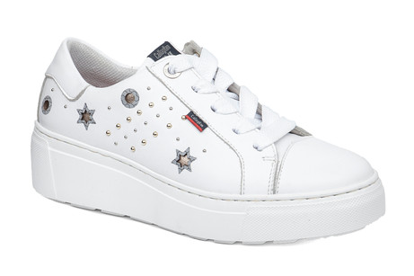 14920 White