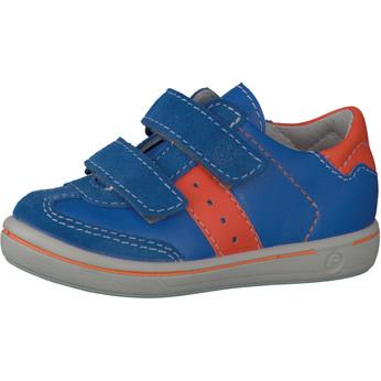 26260 henry blue orange