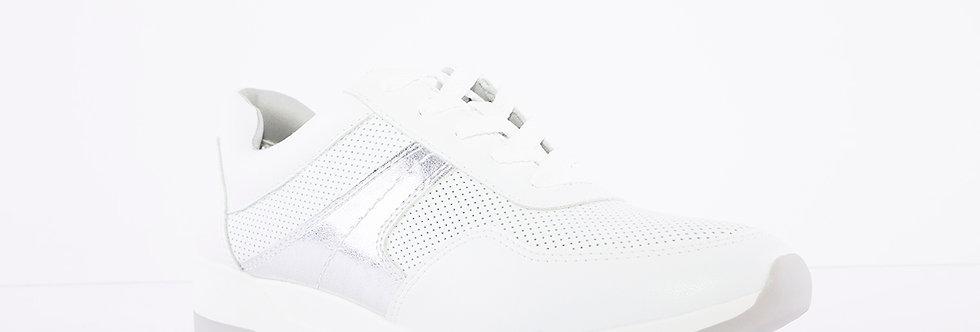 Tamaris  23793 White