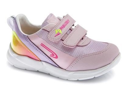 2807 pink