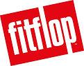 fitflop logo c0m100y100k0.jpg