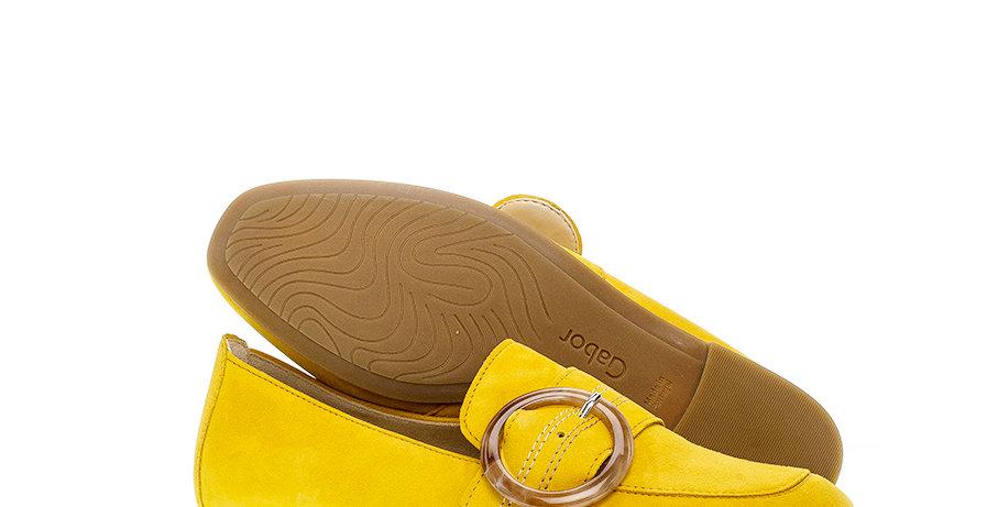 Gabor 44.212.13 Yellow