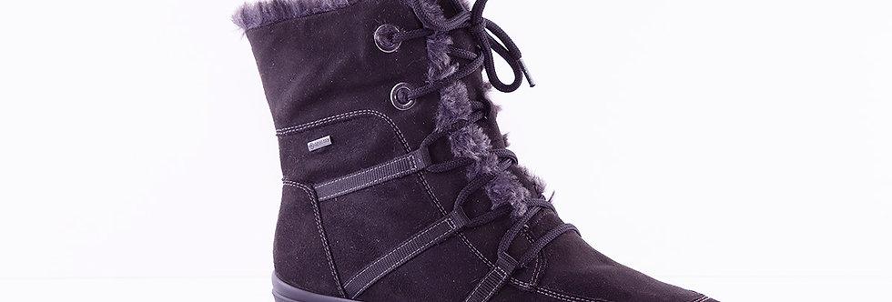 Ara 48554 Black