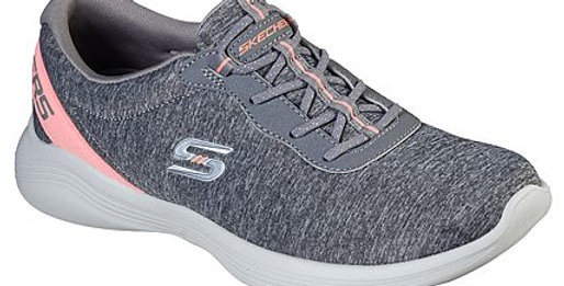 Skechers 104051 Grey