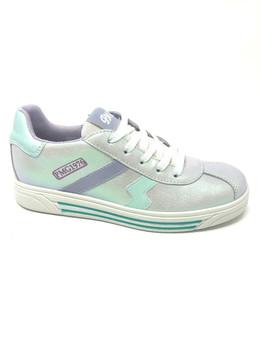 53769 Pearl white