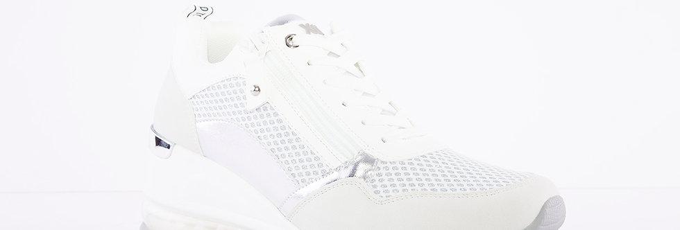 XTI 42626 White/Silver