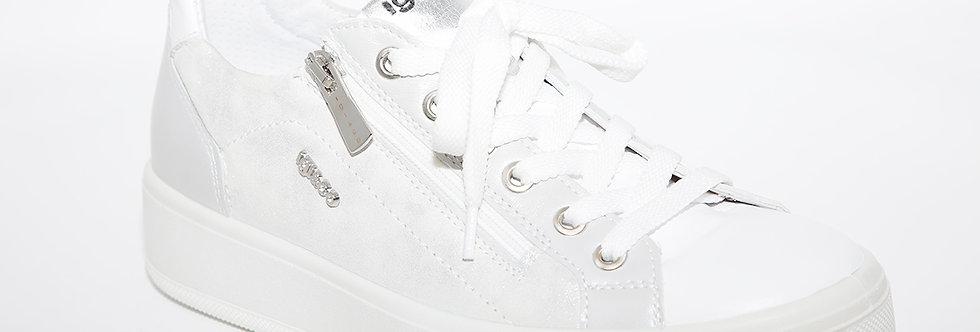 IGI & CO 5157500 Silver