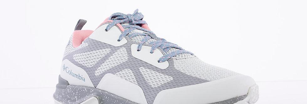 Vitesse™ OutDry™ Shoe - Ice Grey