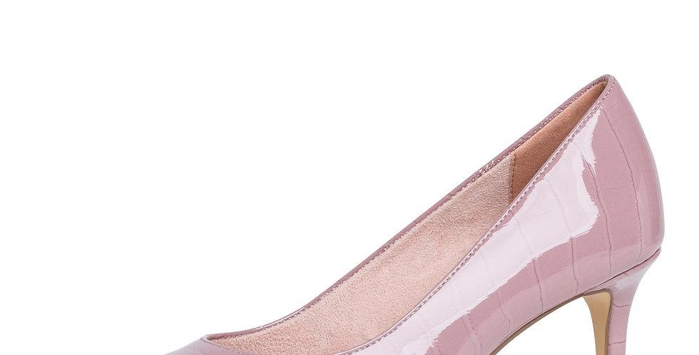 Tamaris 22421-24 Pink