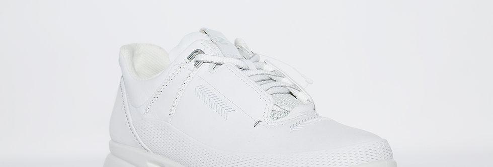 Ecco 880123 Multi Vent White