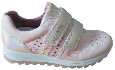 53785 pink
