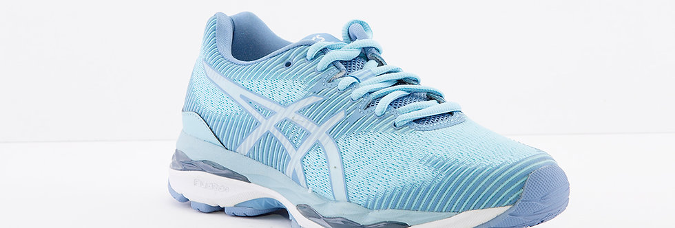 Asics Gel - Ziruss 2 Skylight/Blue