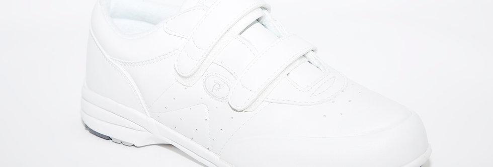 Propet W3845 White