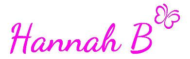 hannah b 2 logo pink2.jpg