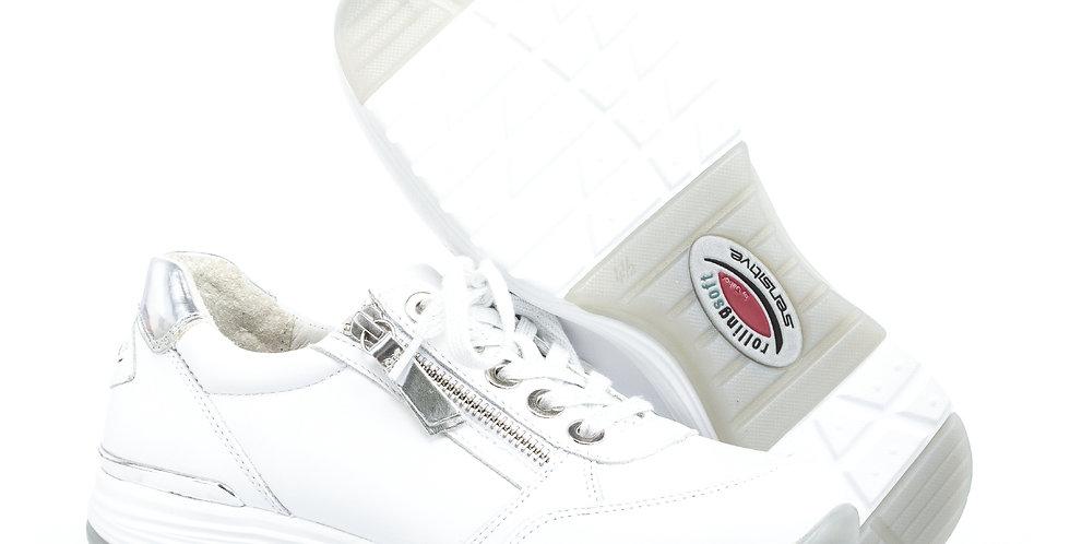 Gabor 66.973.50 White/Silver