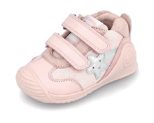 202126 a baby pink